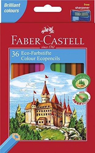 faber-castell-120136-crayons-de-couleur-castle-tui-de-36