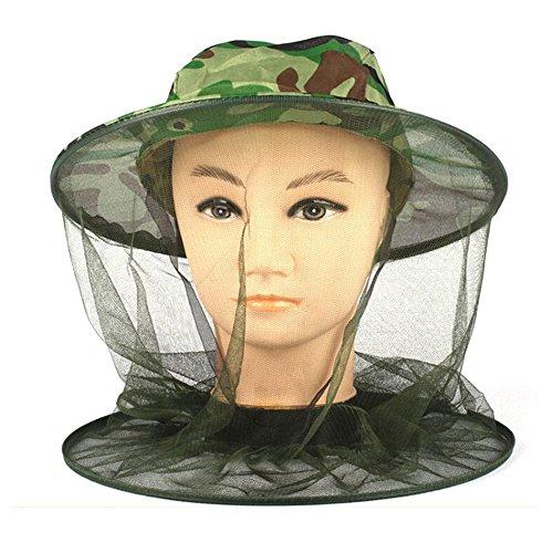 bravolotus-vert-arme-protge-tte-face-extrieur-camping-chapeau-bug-insectes-moustiques-mouches-de-pch
