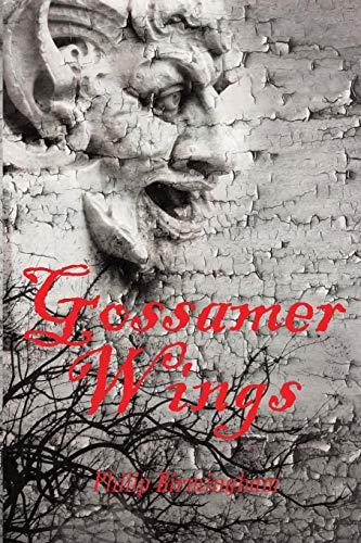 Gossamer Wings - Gossamer Ghost
