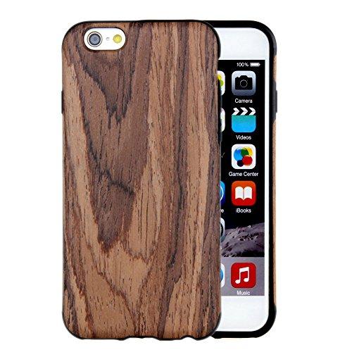 iphone-6s-serie-di-custodia-protezione-cover-posteriore-custodia-origin-venatura-del-legno-per-iphon