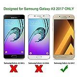 Aribest Samsung Galaxy A3... Ansicht