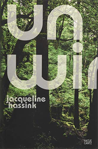 Jacqueline Hassink : Unwired