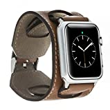 Solo Pelle Apple Watch Series 1/2 / 3