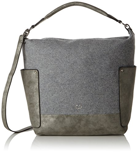 gerry-weber-voice-hobo-light-grey