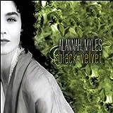 Black Velvet (2007)