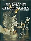 Catalogo degli spumanti & champagnes