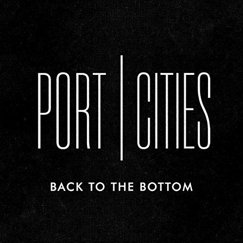 Bottom-ports (Back to the Bottom)