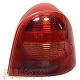Carparts-Online GmbH 12680 RÜCKLEUCHTE RECHTS