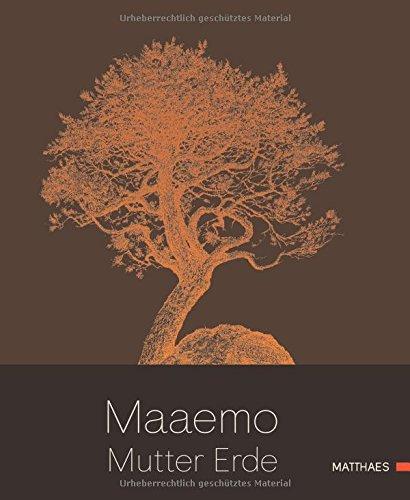 Maaemo: Mutter Erde