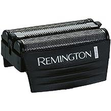 Remington SPF-300 accesorio para maquina de afeitar - Accesorio para máquina de afeitar