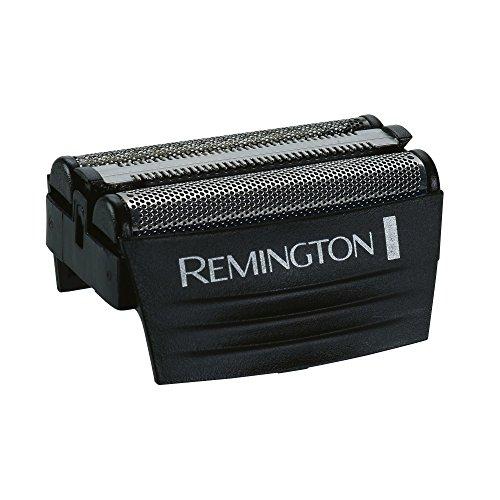 Remington SPF-300: Screens and Cutters for Shavers F4900, F5800 and F7800, Silver by Remington