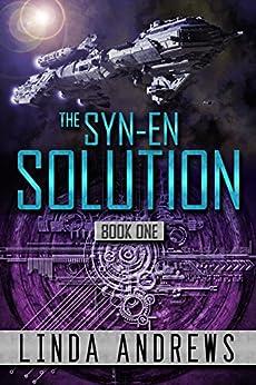 The Syn-En Solution by [Andrews, Linda]