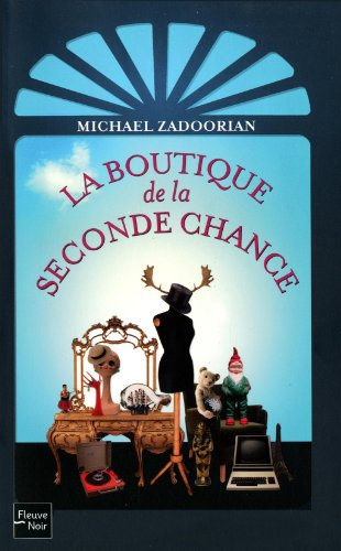 """<a href=""""/node/16626"""">La boutique de la seconde chance</a>"""