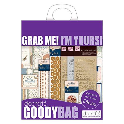 goody-bag-fur-scrapbooking-und-kartengestaltung