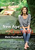 New Age Ayurveda - Mein Handbuch (Amazon.de)
