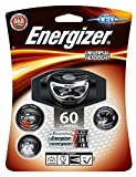 Energizer Headlight 3 LED Taschenlampe