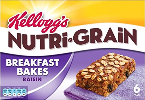 kelloggs-nutri-grain-fruhstuck-bakes-raisin-6x45g-packung-mit-6