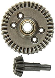 Traxxas 5379X Diferencial/Piñón Anillo Gear Modelo Coche Piezas