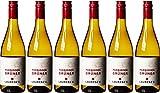 Weingut Laurenz Five Forbidden grüner Veltliner 2016 Lieblich (6 x 0.75 l)