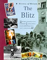 The Blitz (History of Britain) by Andrew Langley (1995-10-11)