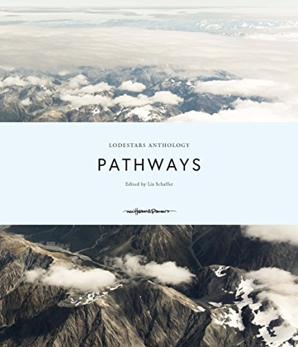 Lodestars Anthology: Pathways