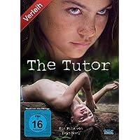 The Tutor - OmU