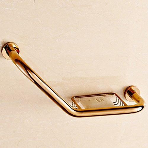 zxldp-barres-dappui-handrai-full-copper-rose-or-avec-savon-net-armrest-bain-de-salle-de-bain-manche-