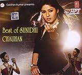 Best of Sunidhi Chauhan