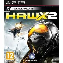 Hawx 2 [Import Anglais]