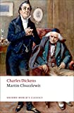 ISBN: 0199554005 - Martin Chuzzlewit (Oxford World's Classics)
