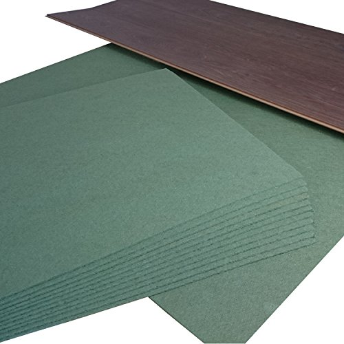 kotex-parquet-footstep-sound-insulation-felt-pad-5mm-thick-for-laminate-parquet-and-cork-floors-thic