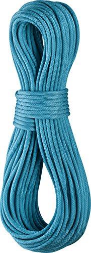 Pro Skimmer (EDELRID Seil Skimmer Pro Dry 7.1 mm Kletterseil)