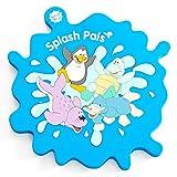 Splash About Babys Schwimmen und Bad Spiegel