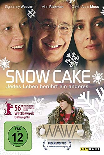 Snow Cake - Kurze Element Kleidung