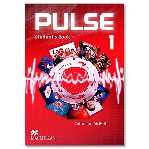 Pulse 1 sb