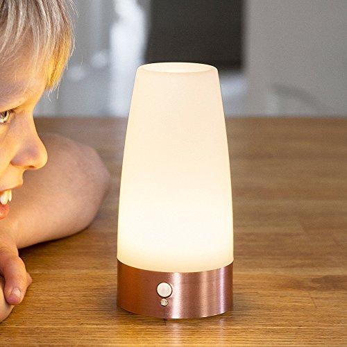 lot-de-2-x-lampes-led-rondes-en-cuivre-a-piles-avec-detecteur-de-mouvement-par-lights4fun
