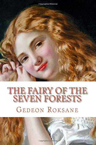 the-fairy-of-the-seven-forests-lazzaroni-volume-1-susanne