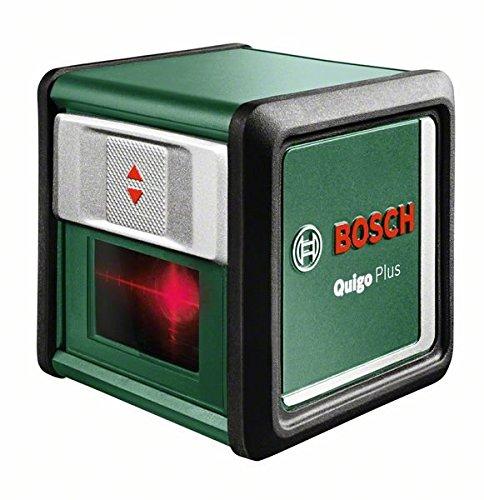 bosch-quigo-plus-nivel-laser-autonivelante