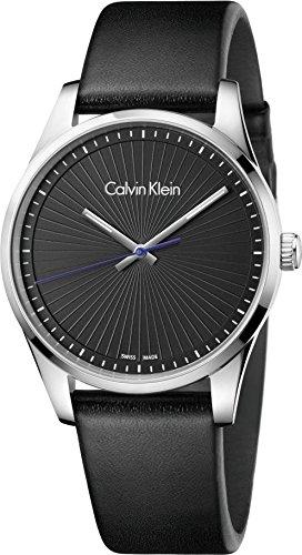 Reloj Calvin Klein para Hombre K8S211C1