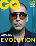 GQ India Feb-2018