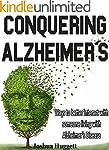 Conquering Alzheimer's: Ways to bette...