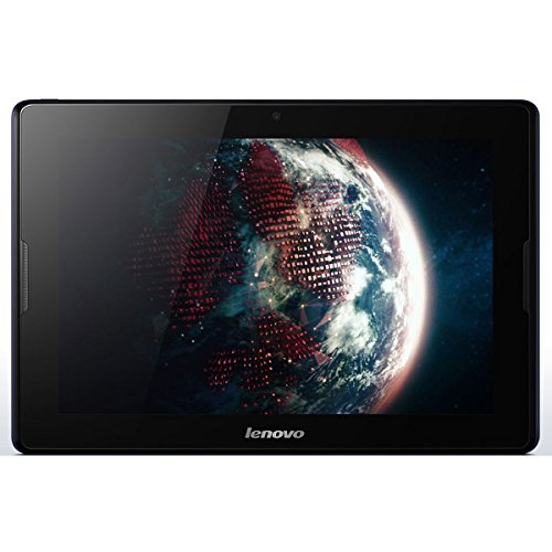 lenovo-a10-70-257-cm-101-zoll-hd-ips-media-tablet-mediatek-8121-quad-core-prozessor-13ghz-1gb-ram-16