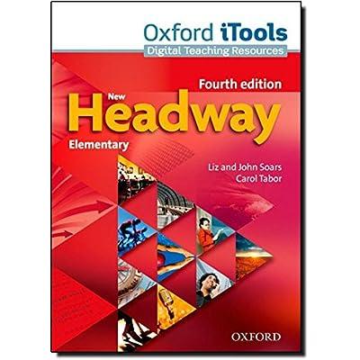 New Headway Third Edition Pdf