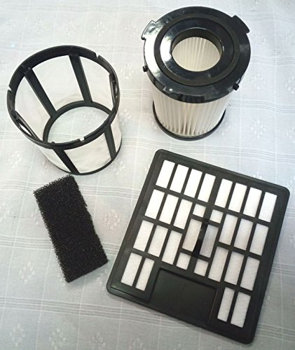 filterset-fur-dirt-devil-4tlg-2720001-fur-centrino-xl-xxl-m-2720-m-2724m-m-2769m-2012-9m-2010-6