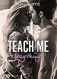 Teach Me Everything - 3