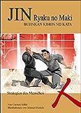 Jin Ryaku no..