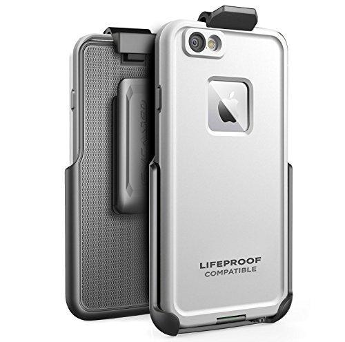 encased-en-r3398t-belt-clip-holster-for-lifeproof-fre-iphone-6-6s-case
