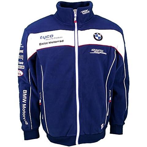 Tyco BMW British Superbike & International Da