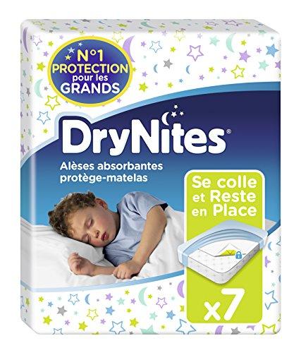 drynites-bed-mats-paquet-de-7-aleses-lot-de-4