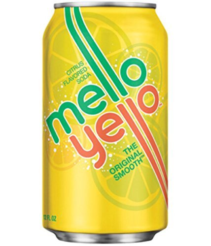 mello-yello-soda-12-oz-can-pack-of-24-by-mello-yello